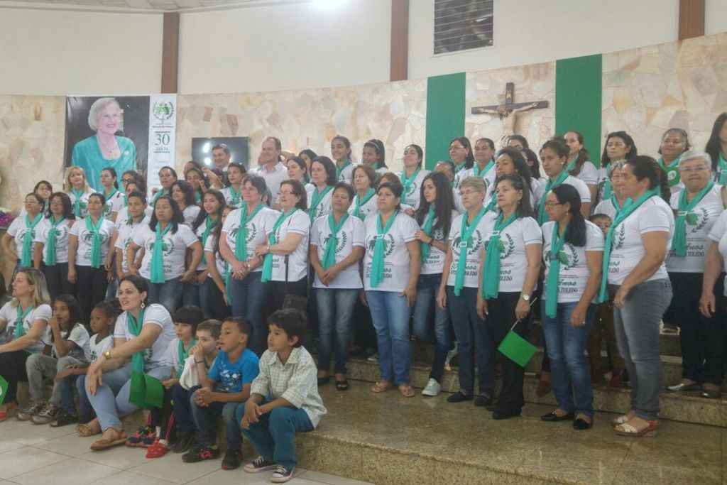 1314 voluntariado cpf