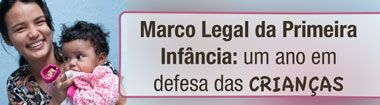 banner marco legal lateral