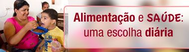 banner alimentacao lateral