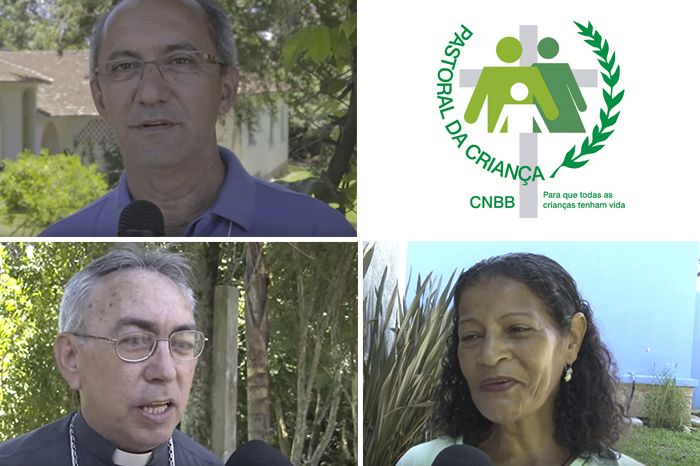 cpf voluntariado1