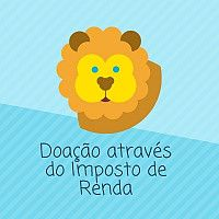 Banner Circular_Home doacao artaves do imposto de renda